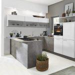 Küche Nolte Küche Küche Nolte Abverkauf Windsor Küche Nolte Küche Nolte Trend Lack Nischenverkleidung Küche Nolte