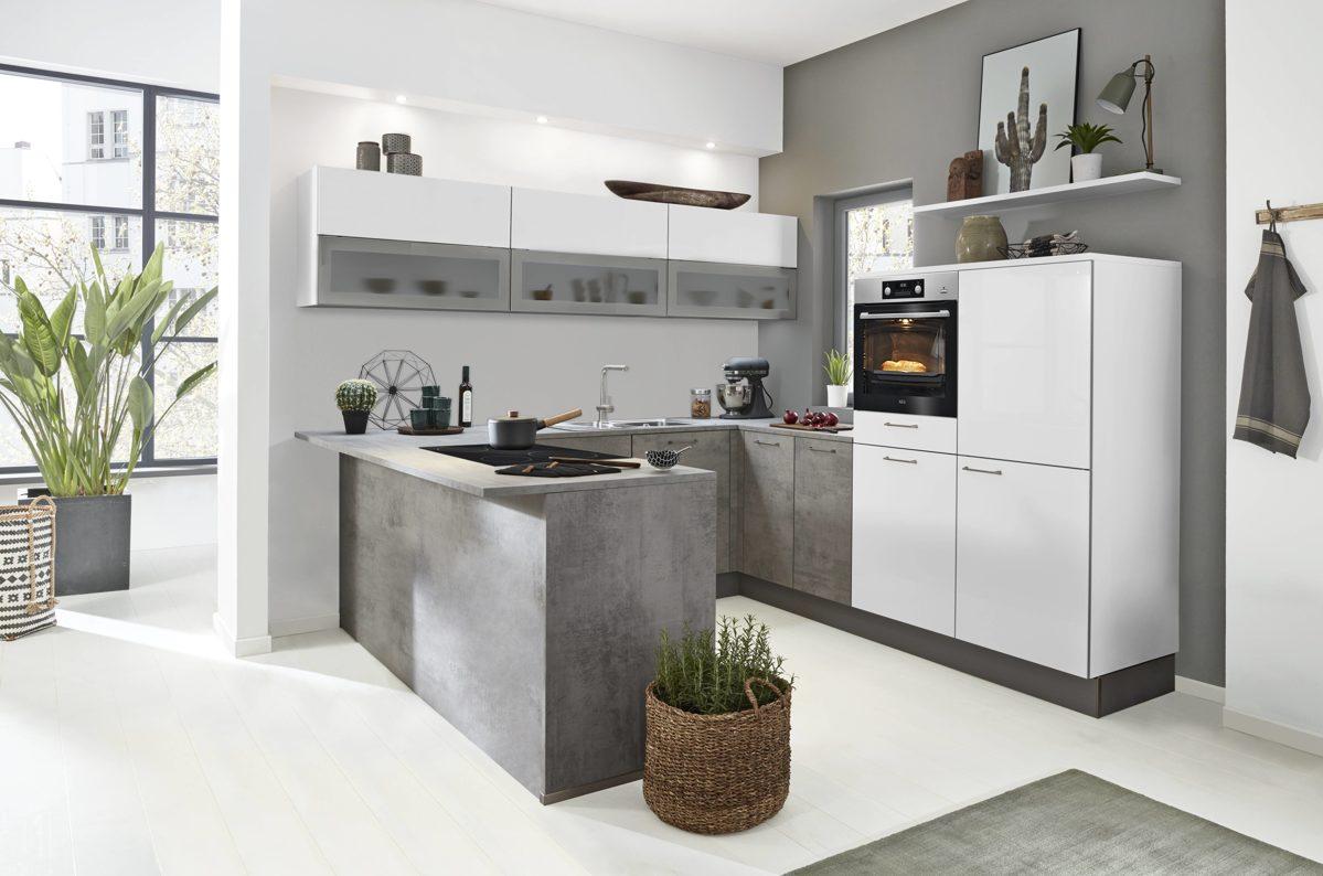 Full Size of Küche Nolte Abverkauf Windsor Küche Nolte Küche Nolte Trend Lack Nischenverkleidung Küche Nolte Küche Küche Nolte