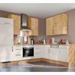 Küche Nolte Ausstellung Grifflose Küche Nolte Küche Nolte Abverkauf Jalousieschrank Küche Nolte Küche Küche Nolte