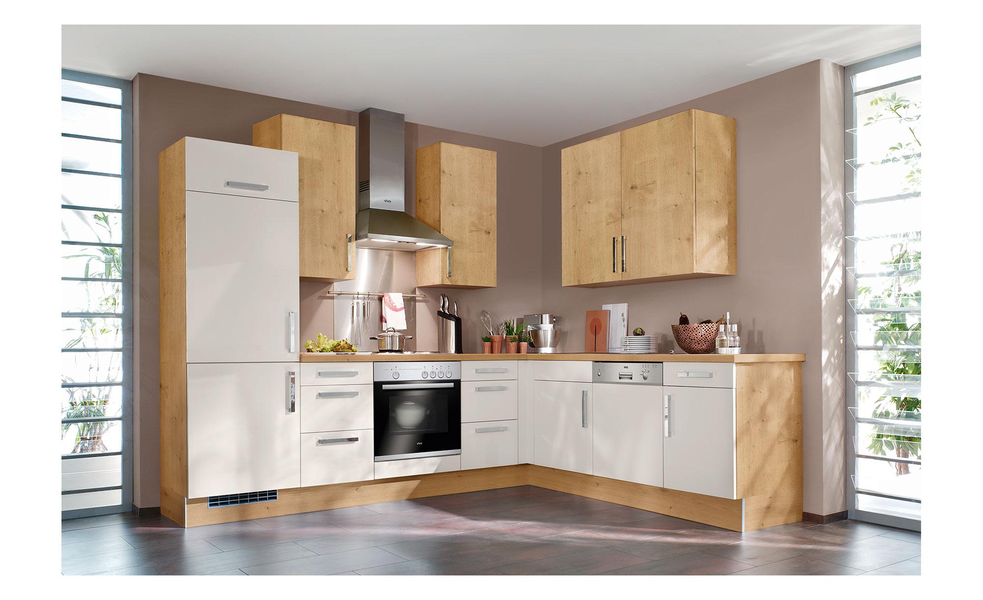 Full Size of Küche Nolte Ausstellung Grifflose Küche Nolte Küche Nolte Abverkauf Jalousieschrank Küche Nolte Küche Küche Nolte