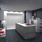 Küche Nolte Bewertung Küche Nolte Frankfurt Poco Küche Nolte Küche Nolte Gebraucht Küche Küche Nolte