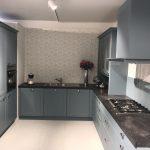 Küche Nolte Küche Küche Nolte Bewertung Rolladenschrank Küche Nolte Küche Nolte Express Schichtstoff Küche Nolte