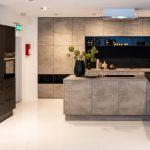 Küche Nolte Küche Küche Nolte Bewertung Unterschrank Küche Nolte Küche Nolte Günstig Mülleimer Küche Nolte