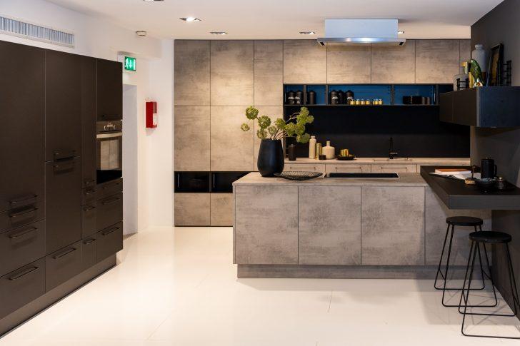 Medium Size of Küche Nolte Bewertung Unterschrank Küche Nolte Küche Nolte Günstig Mülleimer Küche Nolte Küche Küche Nolte