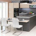 Küche Nolte Elegance Jalousieschrank Küche Nolte Windsor Küche Nolte Küche Nolte Magnolia Küche Küche Nolte