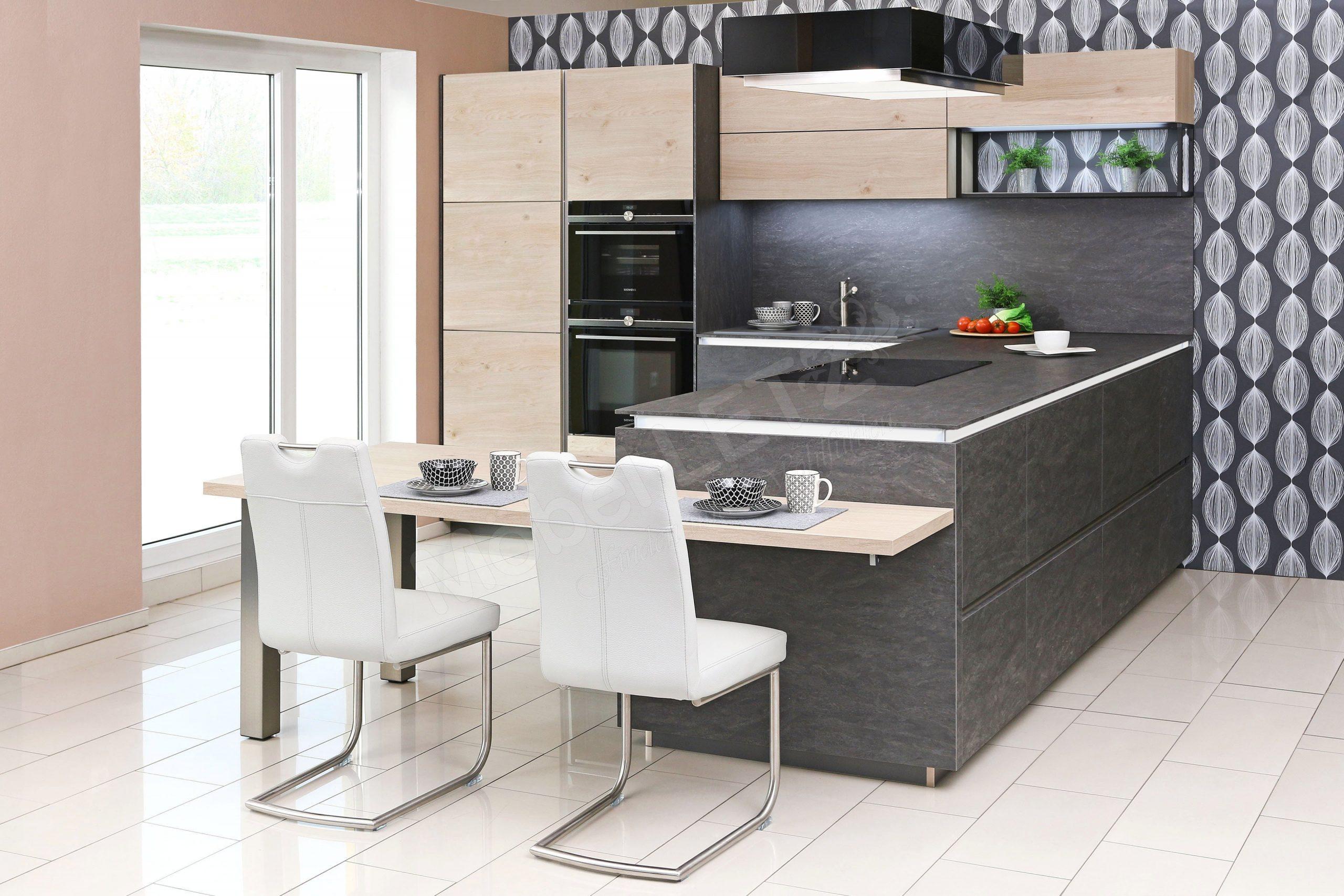 Full Size of Küche Nolte Elegance Jalousieschrank Küche Nolte Windsor Küche Nolte Küche Nolte Magnolia Küche Küche Nolte