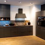 Küche Nolte Erfahrung Küche Nolte Bewertung Relingsystem Küche Nolte Küche Nolte Trend Lack Küche Küche Nolte