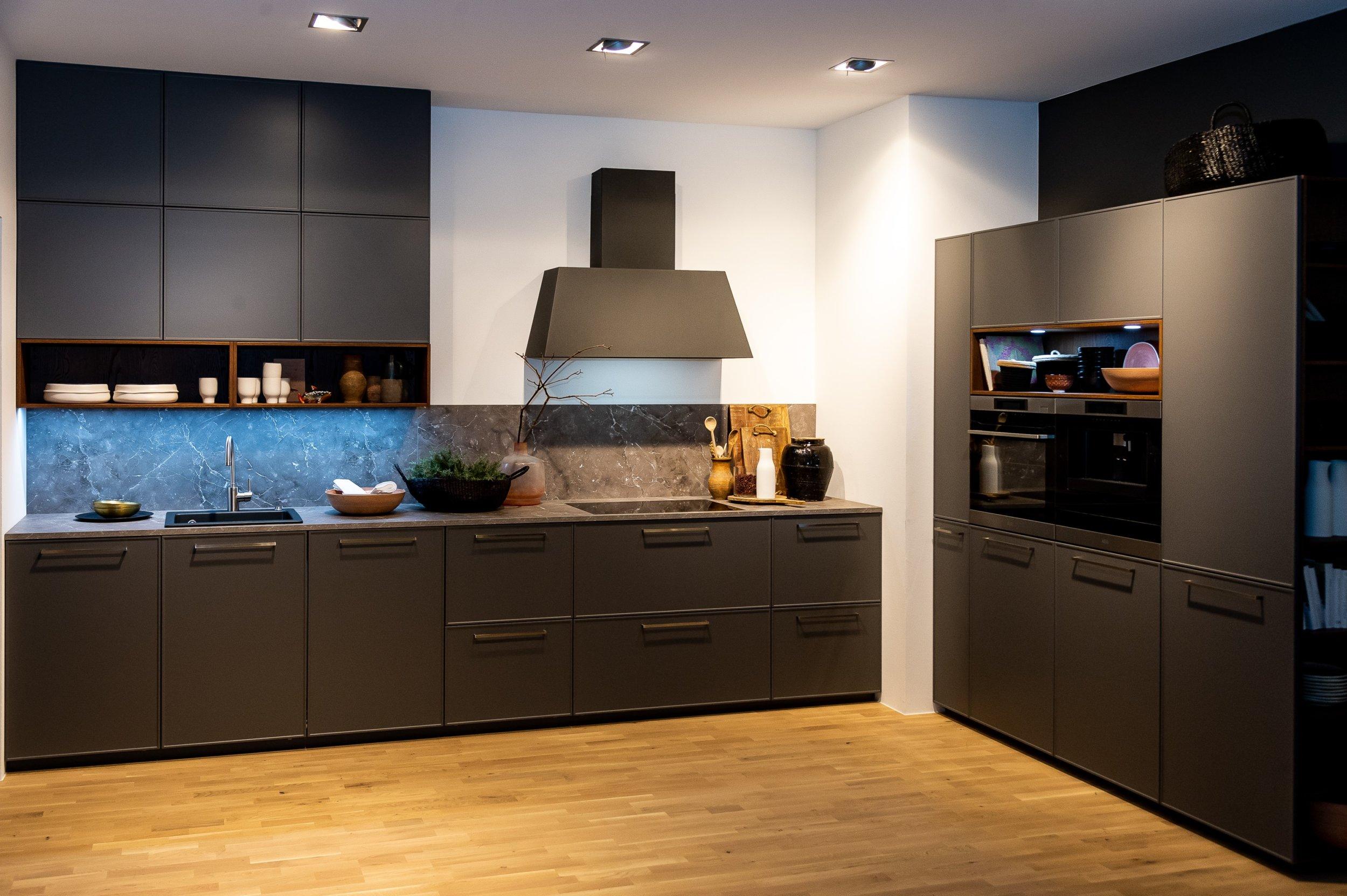 Full Size of Küche Nolte Erfahrung Küche Nolte Bewertung Relingsystem Küche Nolte Küche Nolte Trend Lack Küche Küche Nolte