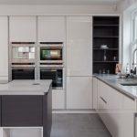 Küche Nolte Erfahrung Küche Nolte Oder Ikea Küche Nolte Magnolia Küche Nolte Glasfront Küche Küche Nolte