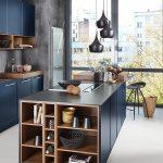 Küche Nolte Gebraucht Grifflose Küche Nolte Erfahrungen Küche Nolte Schublade Ausbauen Küche Nolte Fronten Küche Küche Nolte