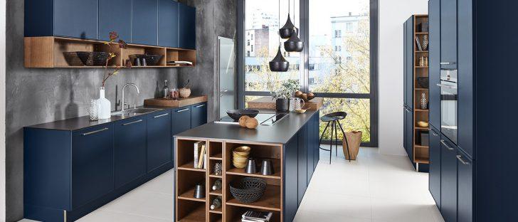 Medium Size of Küche Nolte Gebraucht Grifflose Küche Nolte Erfahrungen Küche Nolte Schublade Ausbauen Küche Nolte Fronten Küche Küche Nolte
