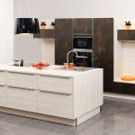 Küche Nolte Gebraucht Zubehör Küche Nolte Küche Nolte Portland Küche Nolte Trend Lack Küche Küche Nolte