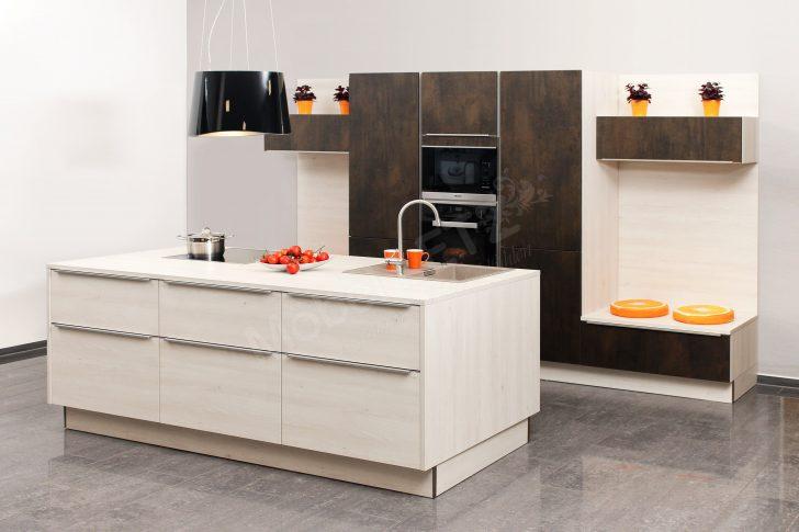 Medium Size of Küche Nolte Gebraucht Zubehör Küche Nolte Küche Nolte Portland Küche Nolte Trend Lack Küche Küche Nolte