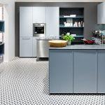 Küche Nolte Magnolia Küche Nolte Lux Grau Küche Nolte Schwarz Küche Nolte Bewertung Küche Küche Nolte