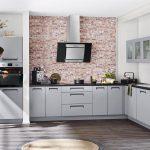 Küche Nolte Küche Küche Nolte Matrix 150 Küche Nolte Erfahrung Küche Nolte Abverkauf Küche Nolte Magnolia
