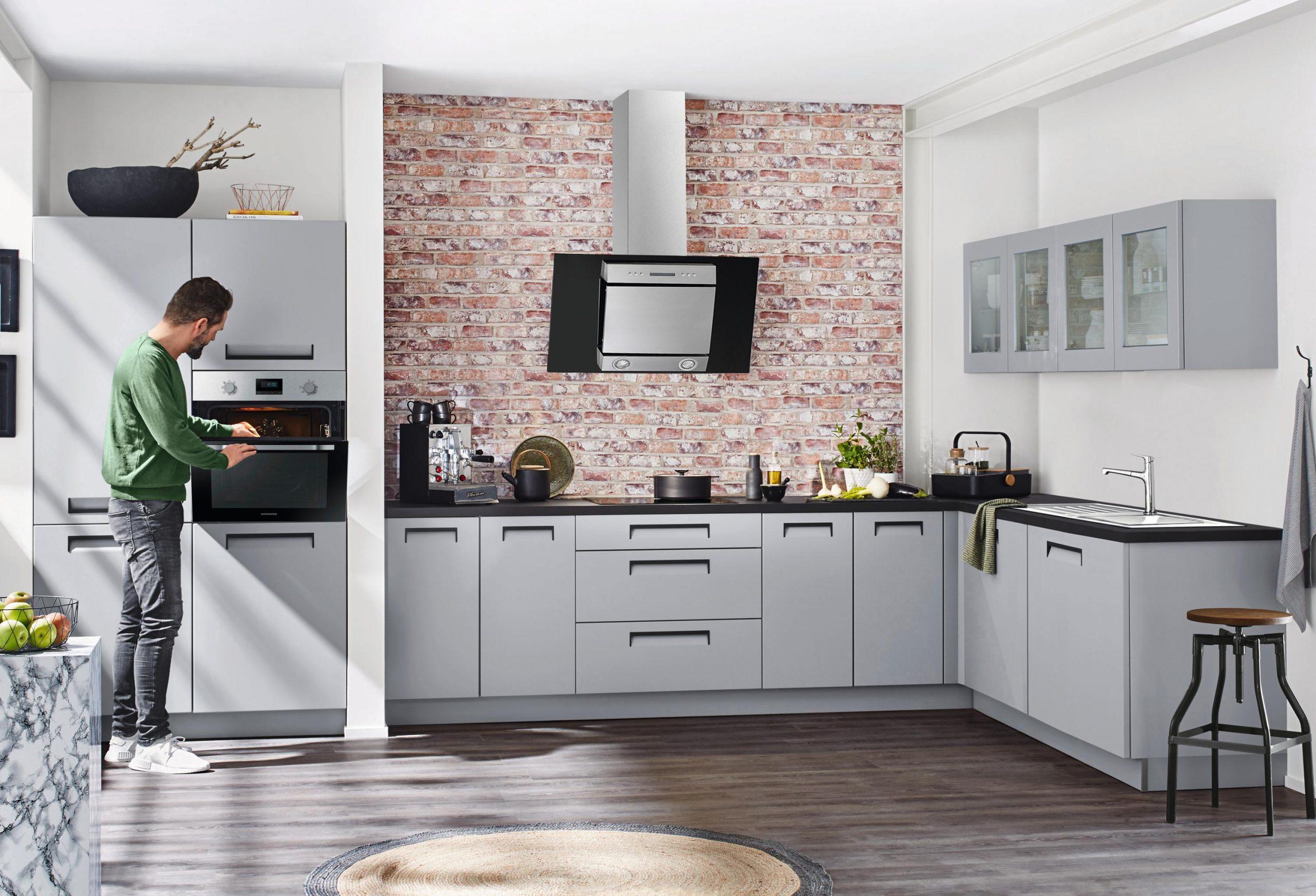 Full Size of Küche Nolte Matrix 150 Küche Nolte Erfahrung Küche Nolte Abverkauf Küche Nolte Magnolia Küche Küche Nolte