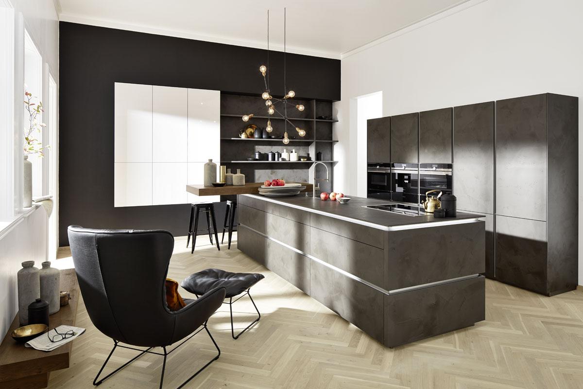 Full Size of Küche Nolte Matrix 150 Küche Nolte Portland Abfallsystem Küche Nolte Schubladen Organizer Küche Nolte Küche Küche Nolte