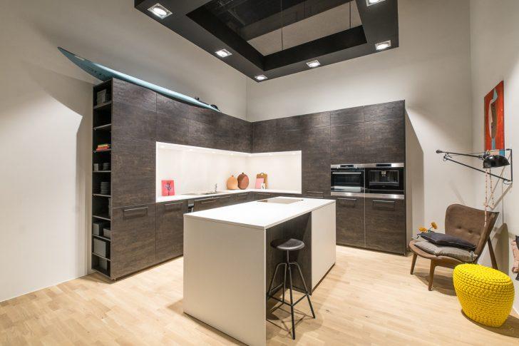 Medium Size of Küche Nolte Nova Lack Küche Nolte Qualität Küche Nolte Preisliste Küche Nolte Abverkauf Küche Küche Nolte