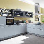 Küche Nolte Oder Ikea Poco Küche Nolte Apothekerschrank Küche Nolte Küche Nolte Schwarz Küche Küche Nolte