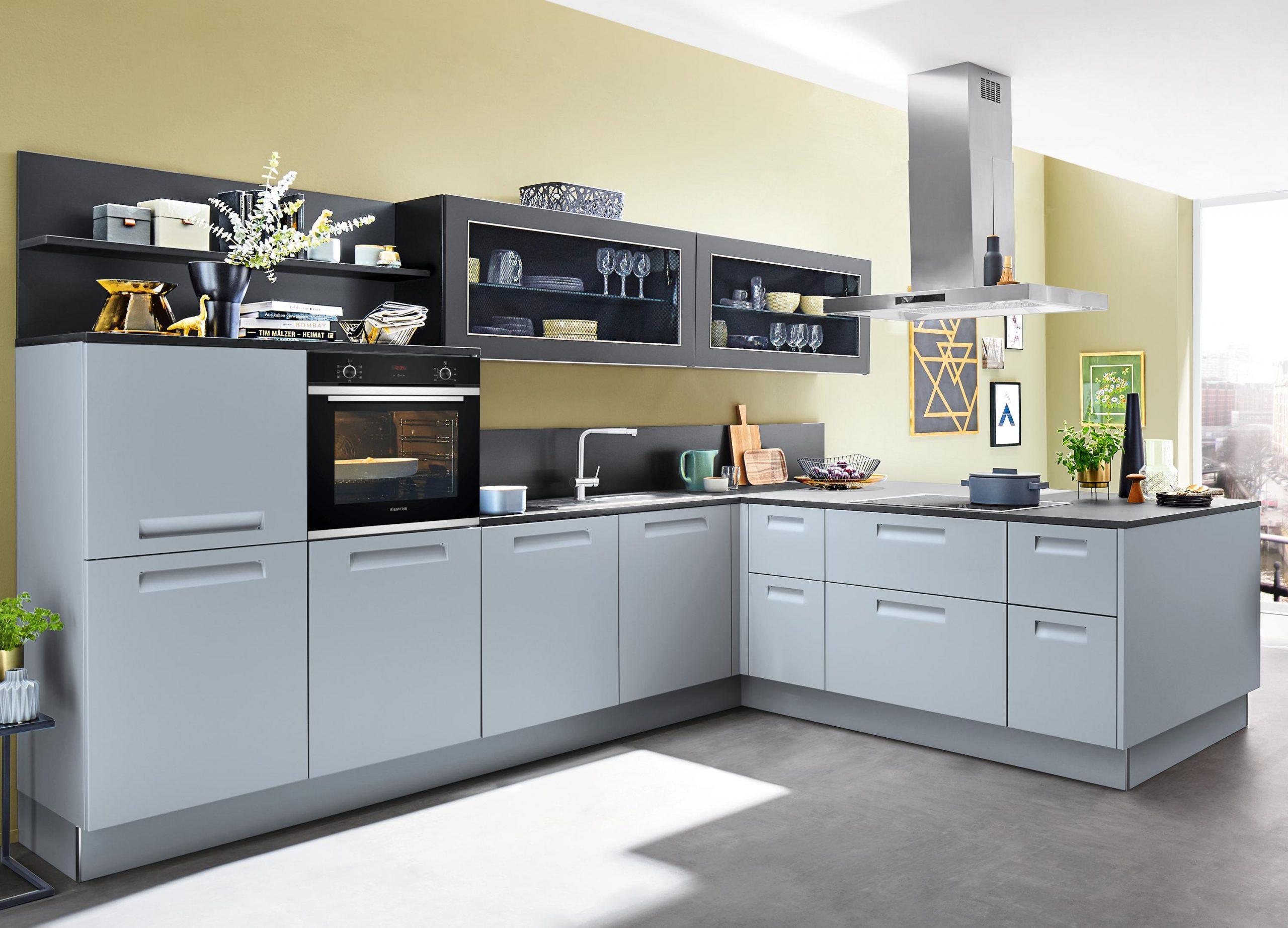 Full Size of Küche Nolte Oder Ikea Poco Küche Nolte Apothekerschrank Küche Nolte Küche Nolte Schwarz Küche Küche Nolte