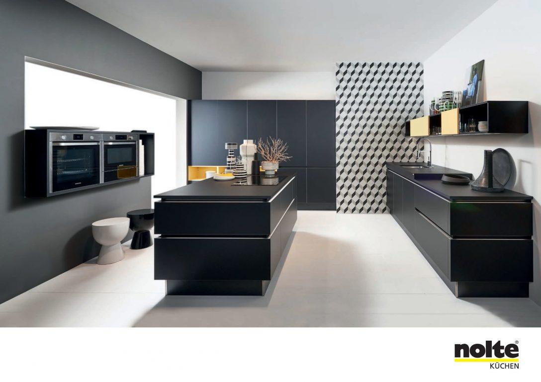 Large Size of Küche Nolte Oder Ikea Spritzschutz Küche Nolte Küche Nolte Matrix 150 Küche Nolte Elegance Küche Küche Nolte