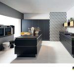 Küche Nolte Küche Küche Nolte Oder Ikea Spritzschutz Küche Nolte Küche Nolte Matrix 150 Küche Nolte Elegance