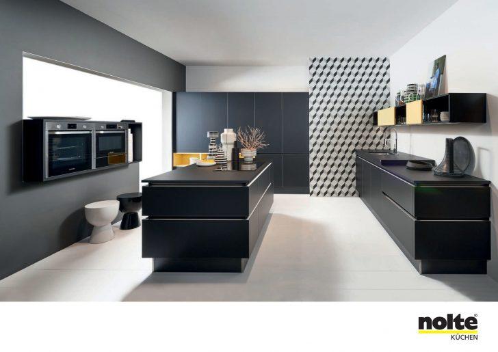 Medium Size of Küche Nolte Oder Ikea Spritzschutz Küche Nolte Küche Nolte Matrix 150 Küche Nolte Elegance Küche Küche Nolte