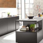 Küche Nolte Oder Leicht Relingsystem Küche Nolte Küche Nolte Zement Spritzschutz Küche Nolte Küche Küche Nolte