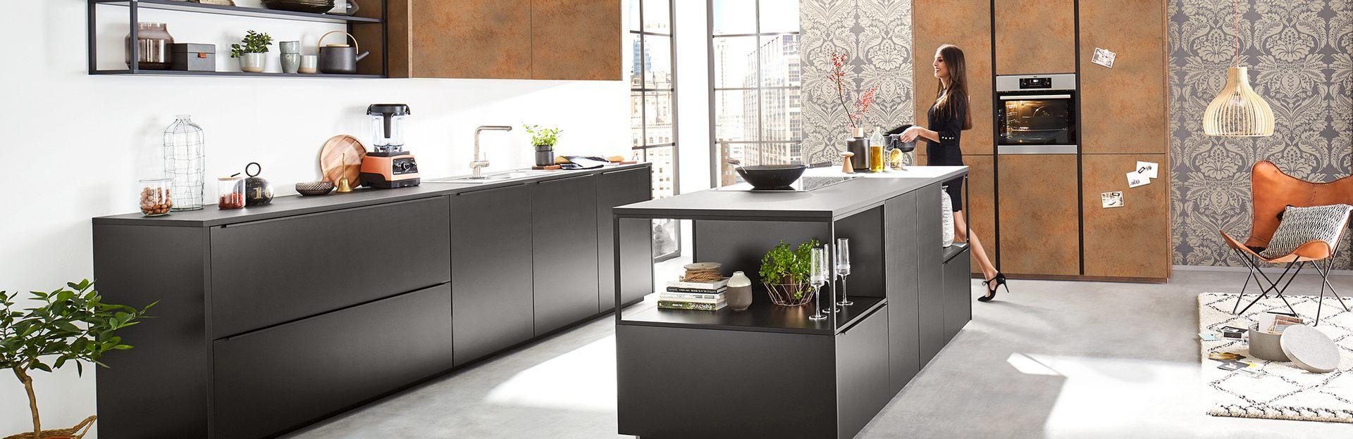 Full Size of Küche Nolte Oder Leicht Relingsystem Küche Nolte Küche Nolte Zement Spritzschutz Küche Nolte Küche Küche Nolte