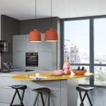 Küche Nolte Planen Kleine Küche Nolte Küche Nolte Manhattan Grifflose Küche Nolte Küche Küche Nolte