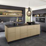 Küche Nolte Küche Küche Nolte Planen Schubladen Organizer Küche Nolte Küche Nolte Lux Grau Küche Nolte Elegance