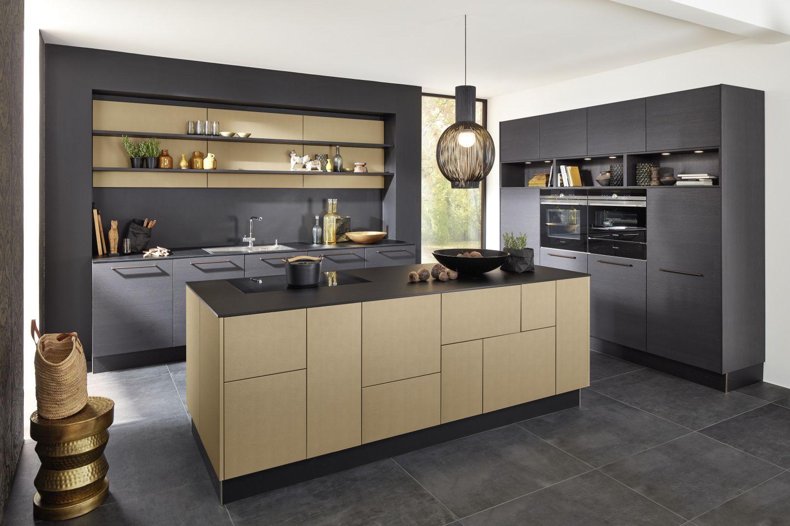 Full Size of Küche Nolte Planen Schubladen Organizer Küche Nolte Küche Nolte Lux Grau Küche Nolte Elegance Küche Küche Nolte