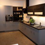 Küche Nolte Küche Küche Nolte Preis Mülleimer Küche Nolte Poco Küche Nolte Küche Nolte Planen