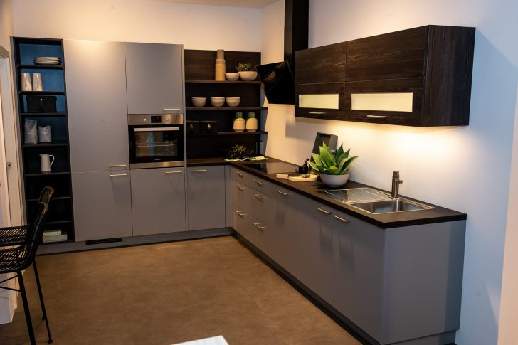 Medium Size of Küche Nolte Preis Mülleimer Küche Nolte Poco Küche Nolte Küche Nolte Planen Küche Küche Nolte