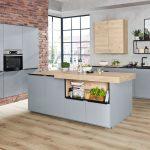 Küche Nolte Preisliste Landhaus Küche Nolte Nischenverkleidung Küche Nolte Abfallsystem Küche Nolte Küche Küche Nolte