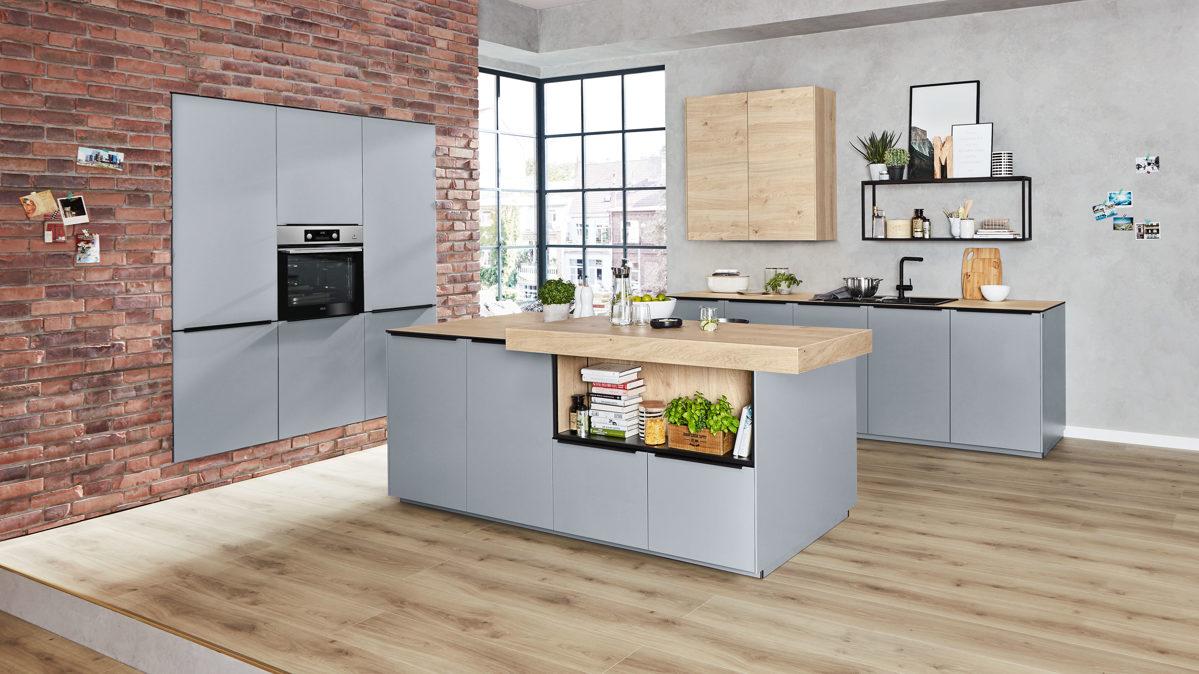 Full Size of Küche Nolte Preisliste Landhaus Küche Nolte Nischenverkleidung Küche Nolte Abfallsystem Küche Nolte Küche Küche Nolte