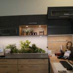 Küche Nolte Qualität Glasrückwand Küche Nolte Schichtstoff Küche Nolte Mülleimer Küche Nolte Küche Küche Nolte