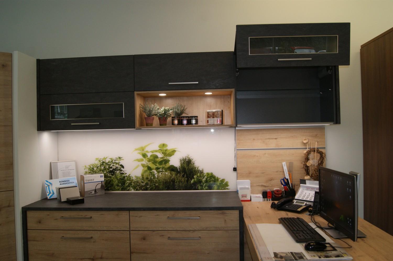 Full Size of Küche Nolte Qualität Glasrückwand Küche Nolte Schichtstoff Küche Nolte Mülleimer Küche Nolte Küche Küche Nolte