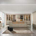 Küche Nolte Schublade Ausbauen Rolladenschrank Küche Nolte Küche Nolte Manhattan Küche Nolte Windsor Küche Küche Nolte