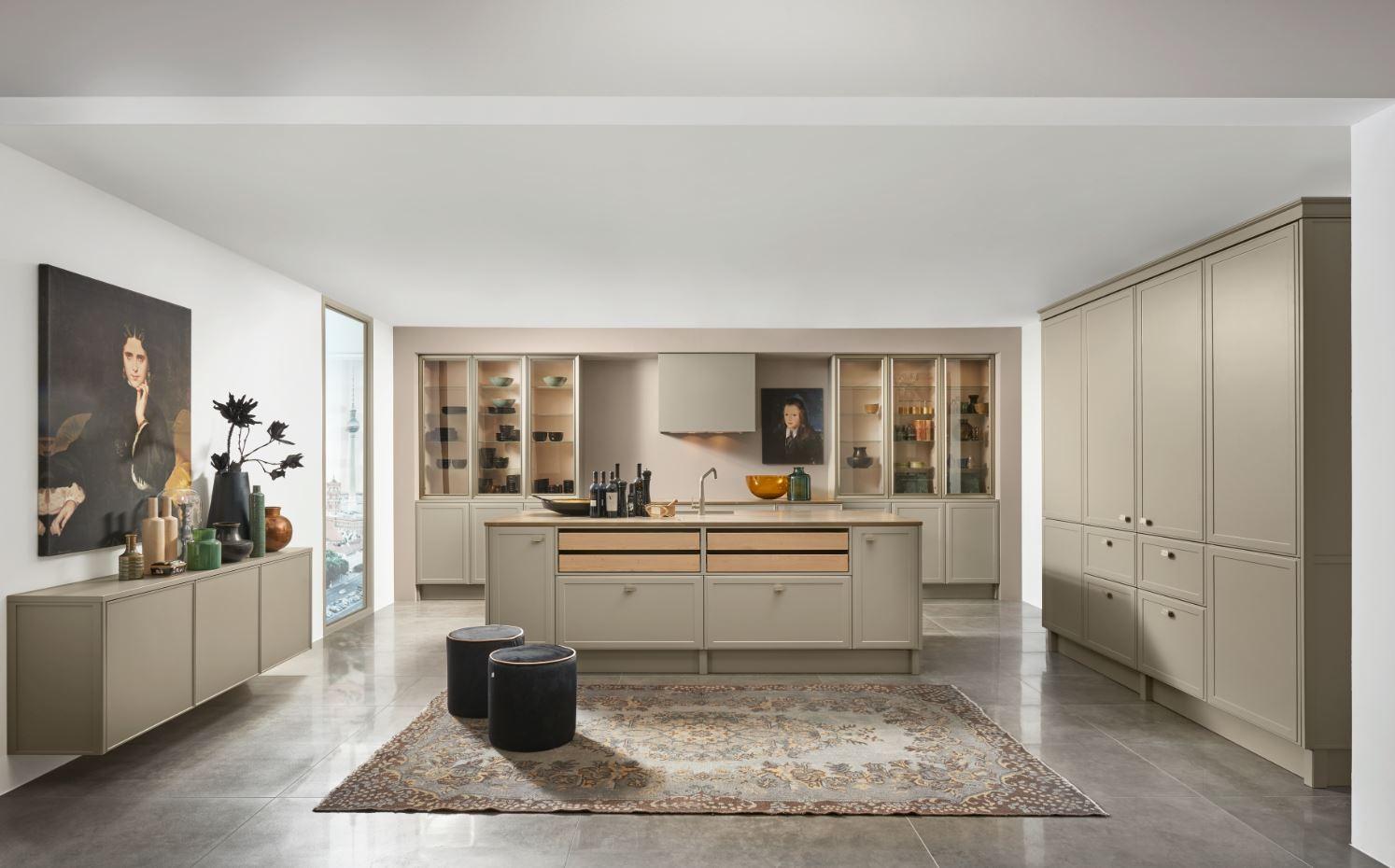 Full Size of Küche Nolte Schublade Ausbauen Rolladenschrank Küche Nolte Küche Nolte Manhattan Küche Nolte Windsor Küche Küche Nolte