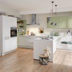 Küche Nolte Schwarz Küche Nolte Planen Küche Nolte Integra Küche Nolte Günstig Küche Küche Nolte