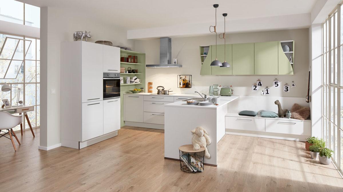 Full Size of Küche Nolte Schwarz Küche Nolte Planen Küche Nolte Integra Küche Nolte Günstig Küche Küche Nolte
