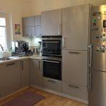 Küche Nolte Küche Küche Nolte Schwarz Küche Nolte Schublade Ausbauen Relingsystem Küche Nolte Küche Nolte Erfahrung