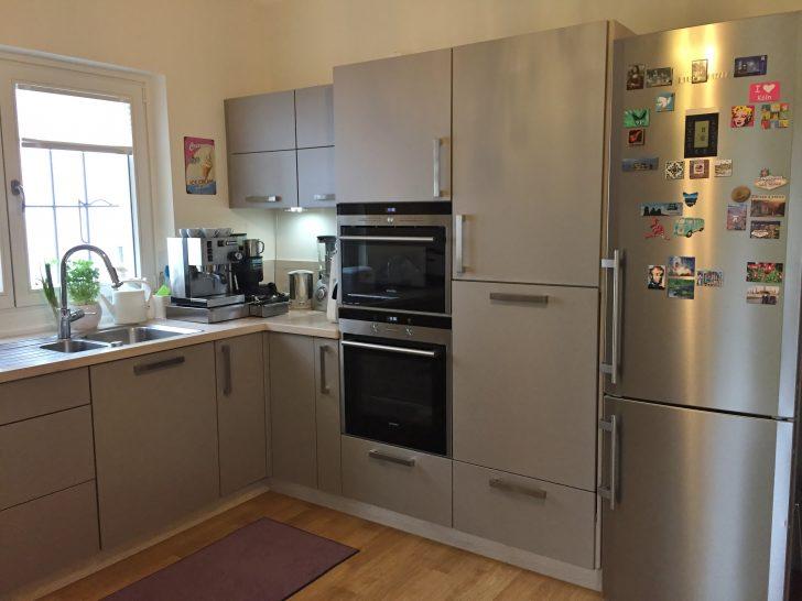 Medium Size of Küche Nolte Schwarz Küche Nolte Schublade Ausbauen Relingsystem Küche Nolte Küche Nolte Erfahrung Küche Küche Nolte