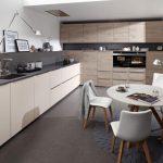 Küche Nolte Schwarz Rolladenschrank Küche Nolte Küche Nolte Magnolia Küche Nolte Betonoptik Küche Küche Nolte