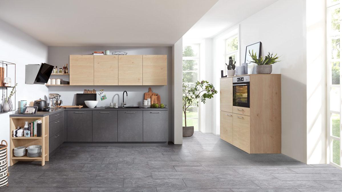 Full Size of Küche Nolte Weiß Küche Nolte Online Kaufen Unterschrank Küche Nolte Küche Nolte Ersatzteile Küche Küche Nolte