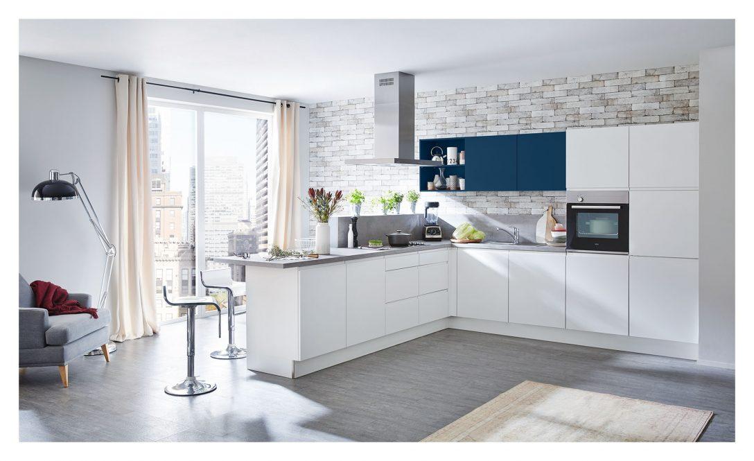 Large Size of Küche Nolte Weiß Küche Nolte Planen Arbeitsplatte Küche Nolte Küche Nolte Günstig Küche Küche Nolte