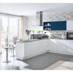 Küche Nolte Weiß Küche Nolte Planen Arbeitsplatte Küche Nolte Küche Nolte Günstig Küche Küche Nolte