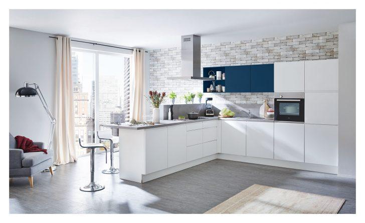 Medium Size of Küche Nolte Weiß Küche Nolte Planen Arbeitsplatte Küche Nolte Küche Nolte Günstig Küche Küche Nolte