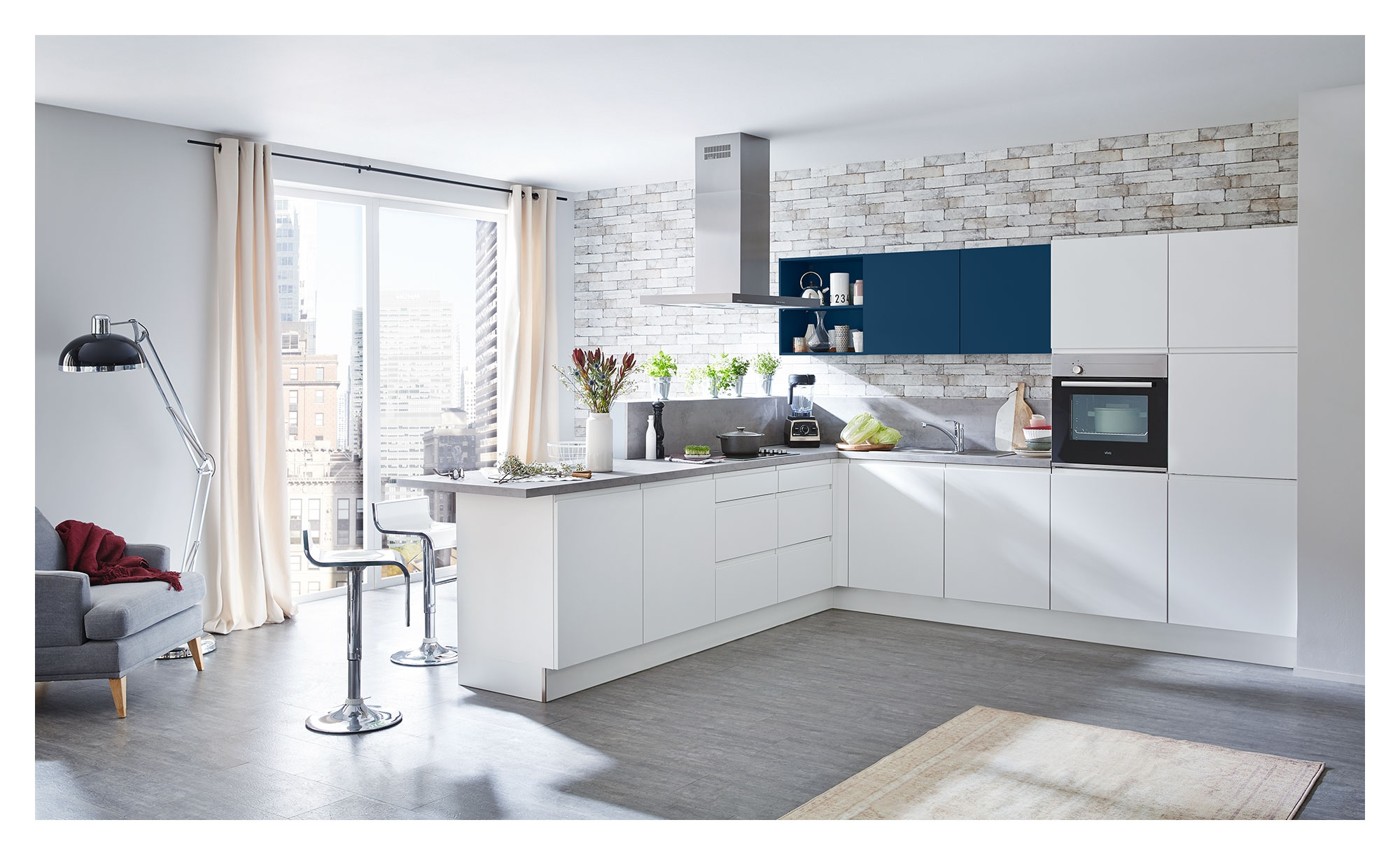 Full Size of Küche Nolte Weiß Küche Nolte Planen Arbeitsplatte Küche Nolte Küche Nolte Günstig Küche Küche Nolte